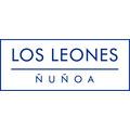 Proyecto Edificio Los Leones Ñuñoa