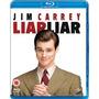 Blu-ray O Mentiroso - Dublado E Leg. Pt-br Jim Carrey