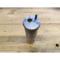 Filtro Deshidratador Acumulador Chevrolet Optra Mod: 06-09