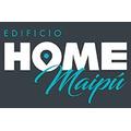Proyecto Edificio Home Maipú