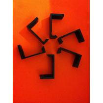 Clip Transporr Cartucho Tinta Hp 21 22 74 75 25 Piezas