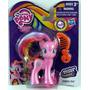 My Little Pony Rainbow Power Pinkie Pie