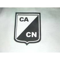 Escudos Central Norte De Salta Sport2000