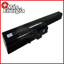 Bateria Para Bgh Positivo J-400, J400, J-410, J410,