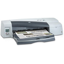 Impresora Hp Designjet 70 - Plotter Hp 70