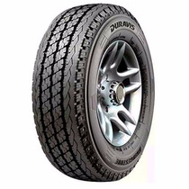 Pneu Van Aro 15 195 70 Bridgestone Duravis R630 104/102r