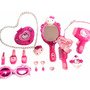 Set De Belleza Hello Kitty Sanriousa<br><strong class='ch-price reputation-tooltip-price'>$ 13.490</strong>