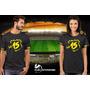 Camisetas De Barcelona 2016 La 15