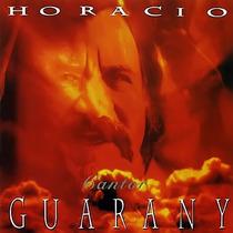 Horacio Guarany - Cantor - Los Chiquibum