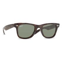 Gafas Ray-ban 2140 Originales Wayfarer Gafas De Sol Clásica