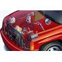 Reparación Limpieza Y Carga De Aire Acondicionado Automotriz