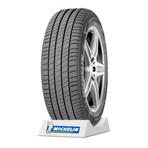 Pneu Michelin Aro 17 - 225/50r17 - Primacy 3 Grnx - 98w