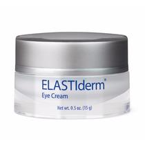Obagi Elastiderm Eye Cream Apariencia De Ojos 15g/0.5oz
