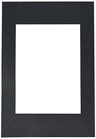 Pacon 0072560 Frames 9 X 12 Size Black (pack Of 12) - $ 807.03 en ...