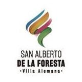 San Alberto De La Foresta