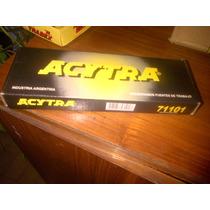 Cerradura De Seguridad Acytra 71101