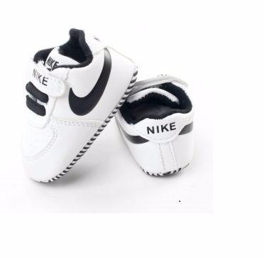 3f307305603 Zapatos Bebe Importados Usa- Tenis Originales Niño - Niña -   39.999 ...