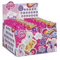A8330al00 My Little Pony Mania Figura Surpresa