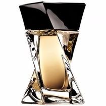 Perfume Hypnôse Masculino Eau De Toilette 50 Ml