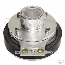 Impulsor Driver 7pro Spd-160 De 180w / Reemplazo Jbl 2412h.