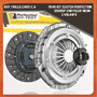 Kit Clutch Perfection 05085p Chrysler Neon C/volante 99/2008