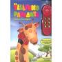 Mi Teléfono Parlante (libros Electrónicos); Equ Envío Gratis