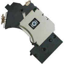 Leitor Óptico Ps2 - Playstation 2 Slim Pvr-802w