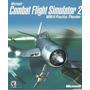 Flight Simulator Combat 2 Simulador De Combate Aereo