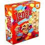Jenga Original Hasbro Nuevo 54 Piezas Juego Juguete Niño