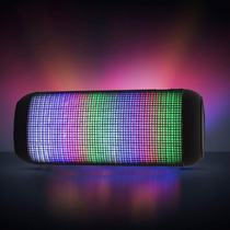 Caixa De Som Jbl Pulse 2 Portatil Bluetooth Wireless Leds X2