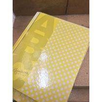 3 Cuadernos Abc Rivadavia Rayados- 48hojas Color A Elección