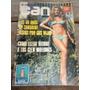 Revista Canal Tv.susana Gimenez.6 Marzo 1972