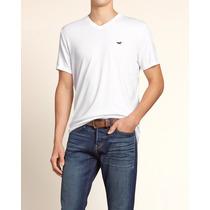 Hollister,camisas 100 % Originais