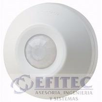 Efi- Odc0s-i1w- Sensor Autónomo Infrarrojo Leviton