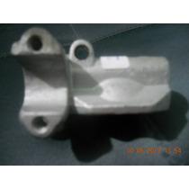 Escort Zetec 97 / 03 1.8 Válvula Compressor Cx 4
