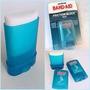 Band- Aid - Friction Block - 9,6 Gramas