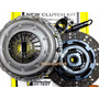 Kit De Clutch Para Dodge Dakota