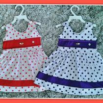Vestido Festa Criança Bebê Um Ano Verão Menina Tendência