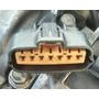 Reconstruimos Conector Distribuidor Ford Laser Mitsubishi