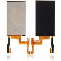 Pantalla Lcd Completa Con Touch Htc One M8 Original Cristal