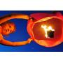 Farolillos Voladores: Globos Sky Lanterns Premium