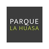 Edificio Parque La Huasa