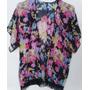 Kimonos Estampados Para Dama