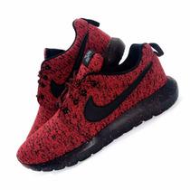 Tenis Nike Air 2017 Similar Adidas Yeezy Boots Frete Grátis