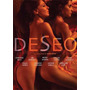 Deseo 2013 Drama Pelicula Dvd
