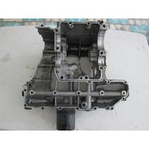 Monoblock Carter Para Suzuki Gsxr 1000 2003 - 2004
