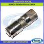 Taquete Sobre Rolines Para Cavalier 2.2 / Sunfire 2.2 96-02