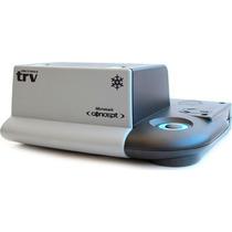 Estabilizador Tension Trv Concept F Heladera Freezer Cuotas