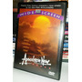 Dvd Original - Apocalypse Now Redux - Fracis Ford Coppola