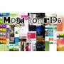 Hazlo Tu... Mood Board Desing, Pizarra O Cartelera De Diseño